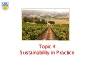 Lecture_4_sustainability in Practice