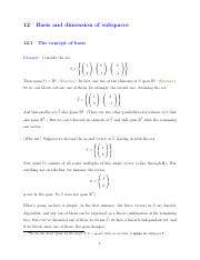 Chapter12 basis and dimension of subspaces.pdf