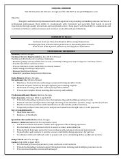 uniqueka_osborne_resume-rev (1)2