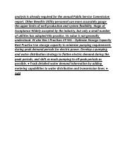 Physics of Energy Storage_4308.docx