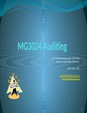 MG3024 Lecture 1 Intro to auditing-1.pptx