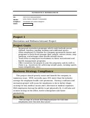 FrickJ_MIS350-10A_16Jul_Project_Integration_Management_Assignment_2.docx