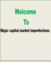2. 1 Capital market imperfections.pdf