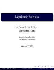 5.3 Logarithmic Functions.pdf