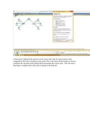 comp230 wk6 lab Click the button below to add the comp 230 week 6 lab vbscript ip file report to your wish list.