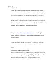 Q2 Study Guide (3).docx