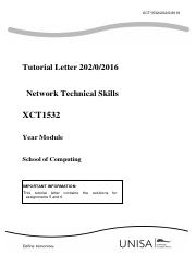 letter of introduction sample ict of south africa course 52984