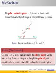 Math267 Triple Integrals Pdf Triple Integrals Suggested Exercises 1 Webwork Assignment 5 Multiple Integration 2 Examples Exercises In These Slides Course Hero Math problem solver (all calculators). course hero
