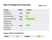 Week_3_Knowledge_Check_Study_Guide (2)