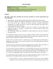 Research report_Format_book