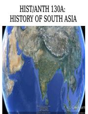 Lecture 1-Introducing South Asia.pptx