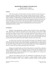 Final Scientific Paper PDF.pdf