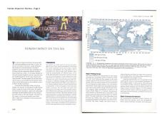 Ch. 11-Human Impacts on the Sea.pdf