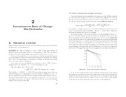 multivariable_02_Instantaneous_Rate_of_Change-_The_Derivative_2up