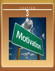 Week+1+and+2+-+motivation.ppt