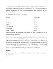 comprehensive capital allowance question.pdf