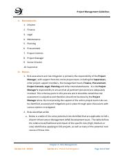 Project Management Guidelines_129.pdf