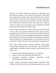 03 A Contoh Lhai Nomor Docx Logo Kantor Akuntan Publik Andy Kawan Nomor Lampiran Hal Lainv Pw 5 201x Satu Eksemplar Laporan Hasil Perikatan Course Hero