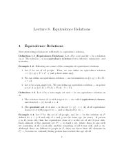 lecture-08_Equivalence Relations.pdf