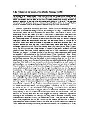 HIST-The Middle Passage.pdf