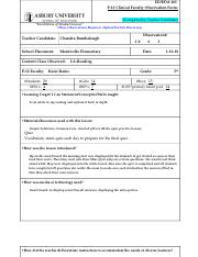 ED-EDA201_P-12-clinical-faculty-observation_#1_ChandraBumbalough (1).docx