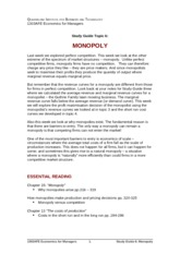 Study_Guide_Week_6_Monopoly (1)