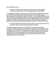 Printables Restriction Enzyme Worksheet restriction enzyme worksheet hw 2 pages