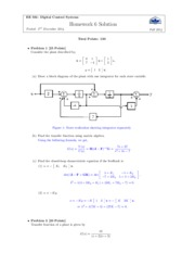 EE561-HW6-Solution-Fall2014