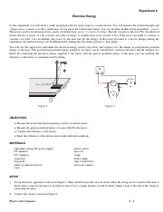 Lab # 6 - Electrical Energy.pdf