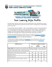 Your Learning Style Profile.pdf