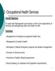 Topic No.2 -Occupational Health Services.pdf