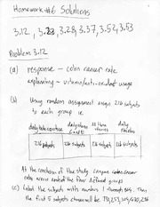 Math124_S05_Homework6solutions