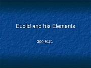 Euclid_s_Elements