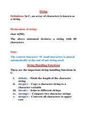 FALLSEM2014-15_CP1621_02-Sep-2014_RM02_Character-Array-or-String.pdf
