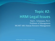 mgmt440_t02_hrm_law