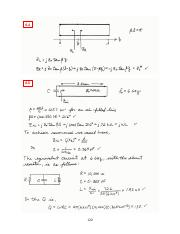 Solutions_Manual_for_Microwave_Engineeri-5.pdf