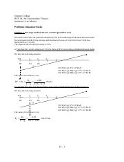 Corp341PROBLEMSClass4StockValuation copy