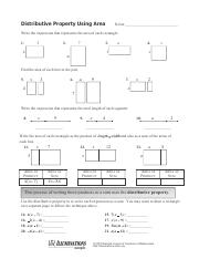 Distributive Property Worksheet.pdf