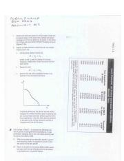 ECON 3344.1 Assignment 1-With Answers.pdf