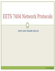 EETS7304 NETWORK PROTOCOLS PART 3 L2 ATM FR.pptx