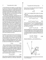 Sensorless Vector and Direct Torque Control (OCR)- P. Vas_11.pdf
