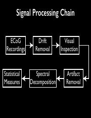 12.Signal Processing and Practical Tips.pdf