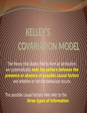 Kelley_s_Covariation_Model.pptx
