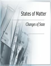 10.4_Changes_of_State