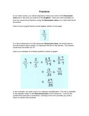 HowToShowYourWork_Fractions