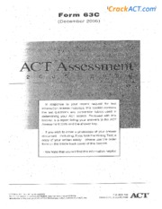 Act Math Set 2 Useful Links Act Online Practice Tests Http Www Crackact Com Act All Tests Html Act English Tests Http Www Crackact Com Act English Act Course Hero How to write an frq for ap psych! act math set 2 useful links act online practice tests http www crackact com act all tests html act english tests http www crackact com act english