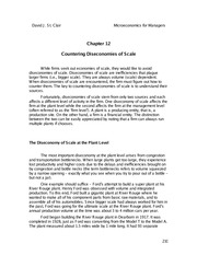 Chapter_12__Microeconomics_for_Managers__Winter_2013_