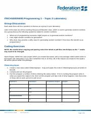 ITECH1000_Topic2_Laboratory.pdf