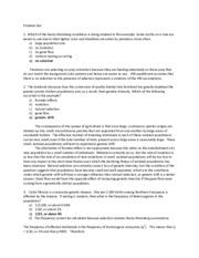 Homework 11-05-15 - Key w Explanations - Problem Set 1 ...