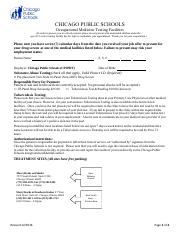 Drug and TB Test Forms-2.pdf